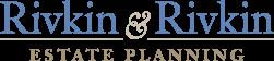 Rivkin & Rivkin logo